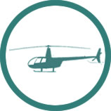 Helicopter Flight Instruction Idaho