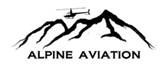 Alpine Aviation LLC